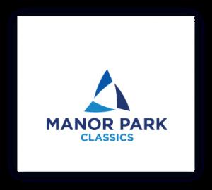 Manor Park Classics